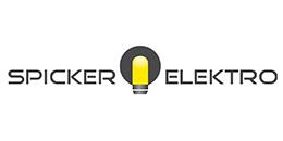Ausbildungsbetriebe Elektro Spicker