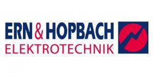 Ausbildungsbetriebe ern_hopbach elektrotechnik