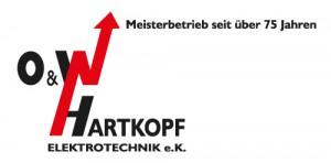 hartkopf logo