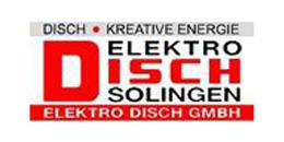 Ausbildungsbetriebe Elektro Disch
