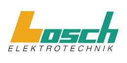 losch logo