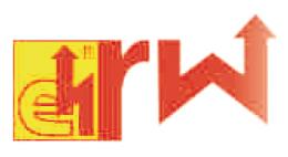 Wroblewski Logo