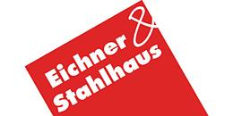 Ausbildungsbetriebe eichner-stahlhaus