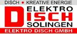 logo disch