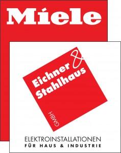 Eichner & Stahlhaus
