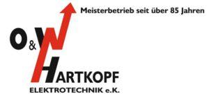 Hartkopf Elektrotechnik